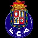 Porto vence no primeiro teste da época