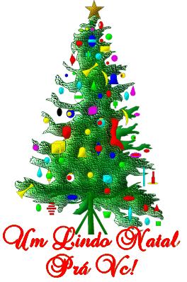 Lindos Gifs De Natal Com Fundos Transparentesgifs Natal