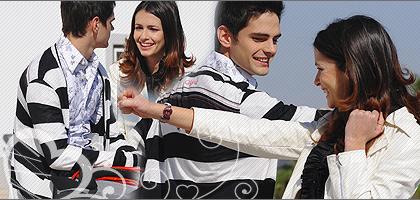 http://fotocache02.stormap.sapo.pt/fotostore02/fotos//ae/f2/21/3430294_sZqka.jpeg