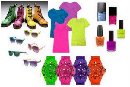 Neon! 5333174_yesOp